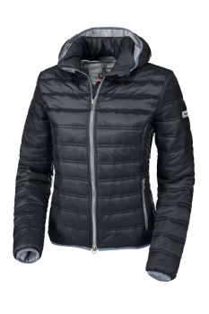 Pikeur Lightweight Jacket - Demure